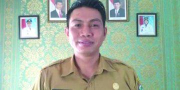 Muhammad Fadhil Arif